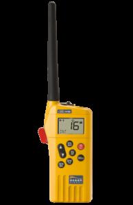 V100 VHF – GMDSS